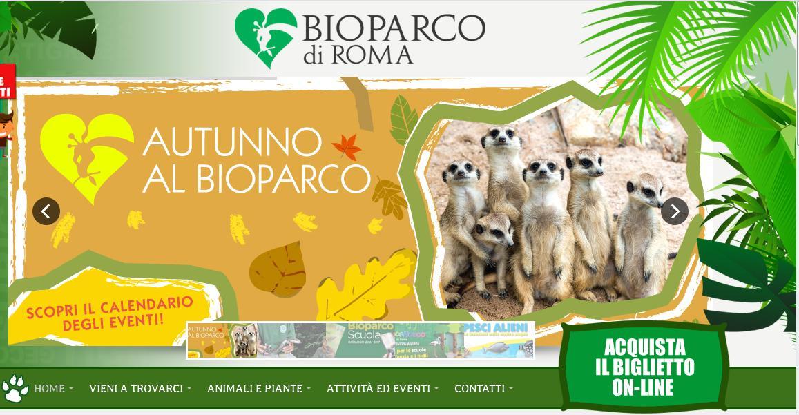 Bioparco.jpg