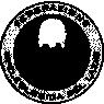 Logo FSL